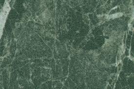 009.<b>Панель стеновая</b> 4200х600х5 <b>Малахит</b> (кат.A) - Макмарт