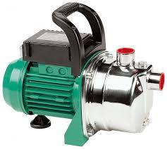 <b>Поверхностный насос Marina</b> CAM 80/PA (800 Вт) — купить по ...