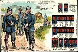 Künstler Ak Carl Henckel, Militär Informations Postkarte, Pioniere ... - 531389