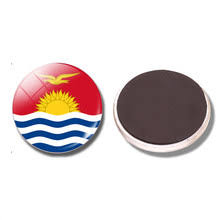 Buy <b>Kiribati</b> online - Buy <b>Kiribati</b> at a discount on AliExpress - 11.11 ...