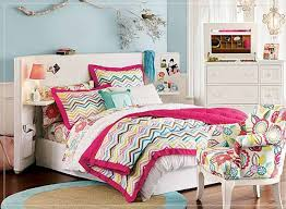 bedroom for girls: teen girl room ideas waplag comfortable teenage girls rooms inspiration design bedroom nice photo teenager