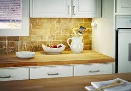 led under cabinet lighting direct wire and led under cabinet lighting diy cabinet lighting diy