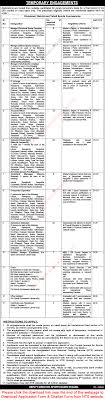 punjab sports board jobs 2015 nts application form punjab sports board jobs 2015 nts application form sbp latest