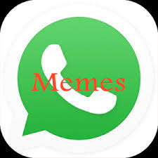 Download WhatsApp Memes - memes for trolling your friends APK 1.1 ... via Relatably.com