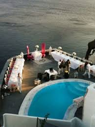 weddings at andronis boutique hotel weddingceremony weddingreception events romance oia andronis boutique hotel