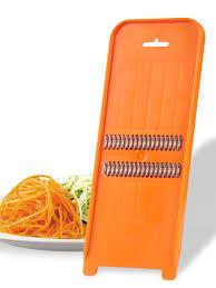 Терка овощерезка РОКО (корейская морковь 1,8 мм) модель ...