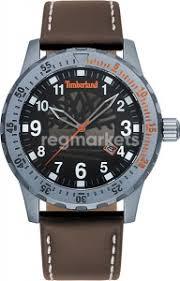 <b>Часы мужские Timberland</b> в Уфе (336 товаров) 🥇