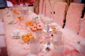 Cách tổ chức tiệc cưới