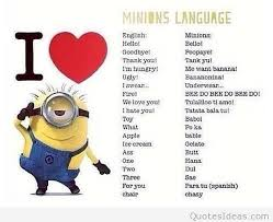 Funny minions pictures, images wallpapers hd via Relatably.com