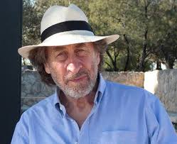 British author and broadcaster Howard Jacobson has edged out the favourites to win the Man Booker Prize for Fiction, scooping the £50,000 literary prize for ... - howard-jacobson-420-420x0