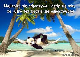 Panda / Emilka