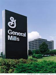 Image result for general mills headquarters