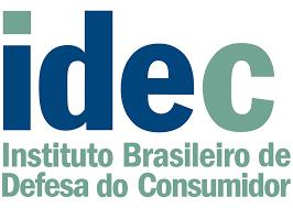 Image result for Idec lança pesquisa online sobre renegociação de dívidas. Participe!