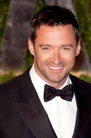 Hugh Jackman James Bond The Ne. Is this James Bond the Actor? Share your thoughts on this image? - hugh-jackman-james-bond-the-ne-2141635841