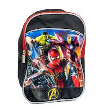 <b>Рюкзак Marvel Avengers</b> Infinity War
