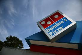masked men rob gastonia domino s lock employees in zer wcnc com
