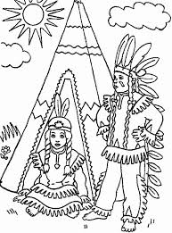 Small Picture Printable Indian Coloring Pages AZ Coloring Pages Indian