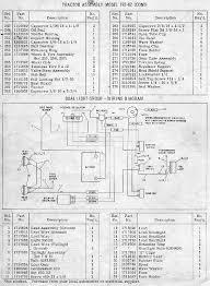 wire ignition switch briggs stratton diagram images code for ignition switch briggs and stratton ignition switch briggs