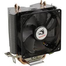 <b>Кулер</b> для процессора <b>Aardwolf Performa 3X</b> — купить в городе ...