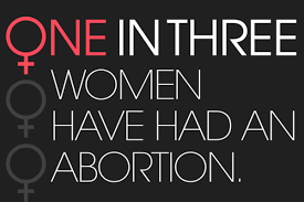what it s really like to have an abortion real stories of abortion