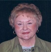 Sandra Haas Obituary: View Obituary for Sandra Haas by Dorsey-E. Earl Smith Memory Gardens Funeral Home, ... - d8815b4b-a36d-4fd8-bd80-e451edd627d7