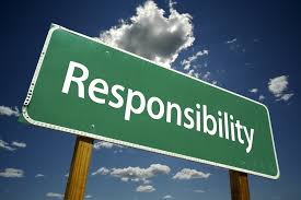 responsibility quotes 250 own your life by taking responsibility for everything