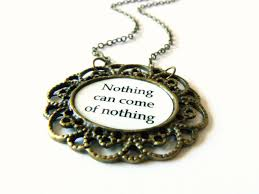 love quote from king lear valentine day love quotes in king lear valentine gift