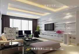 chinese living room chinese living room decor