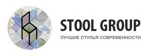 <b>Стул Stool Group Лион</b> недорого купить в магазине MebelStol