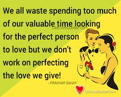 cute r tic love quotes com
