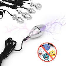 Беспроводной унисекс <b>электростимулятор</b> секс-игрушки ...