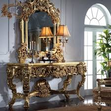 italy classical wood carving furniture luxury wood carved decorative mirror 2k06 porch deskchina buy italian furniture online