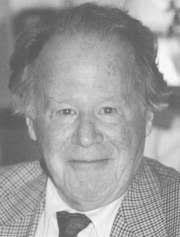 <b>...</b> renommierten Musikpädagogen <b>Günther Noll</b> zum Kinderlied in der NS-Zeit. - 7ad7230ebc5408c547532eccb07d3902