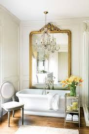 greek home decorating ideas google search bathroompersonable tuscan style bed