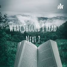 What Should I Read Next ?