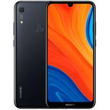 <b>Смартфон Huawei Y6s</b> JAT-LX1 3GB/<b>64GB</b> (черный)