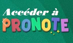 """R�sultat de recherche d'images pour """"pronote 2015"""""""