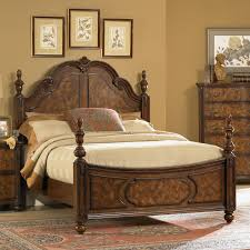 Raymour And Flanigan Living Room Furniture Raymour And Flanigan Bedroom Sets Photho For Also Bedroom Concept