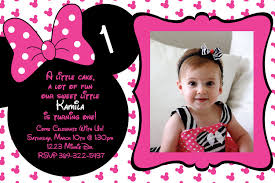 diy 1st birthday invitation templates ctsfashion com diy birthday invitation templates disneyforever hd invitation