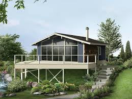 Home Plans   Pier Foundations   House Plans and More