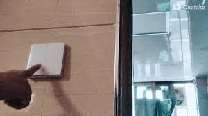 Aqara - The <b>Wireless Remote Switch</b> (<b>Double</b> Rocker) can...