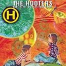 Hooterization