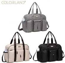 Baby <b>Bag Colorland</b> reviews – Online shopping and reviews for ...