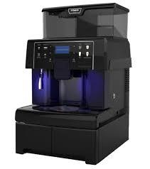 <b>Saeco Aulika EVO</b> Top HSC «Мануфактура кофе»
