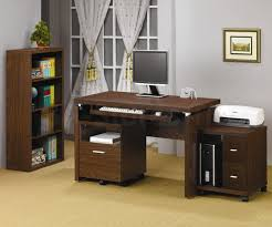 stunning modern executive desk designer bedroom chairs: computer room furniture design outdoor wicker made in usa legare living office bedroom images and picture