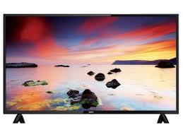 Купить <b>телевизор BBK 40LEM-1043/FTS2C</b>, черный по цене от ...