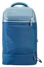<b>Рюкзак</b> Speck Mighty <b>Pack</b> Plus — купить по выгодной цене на ...