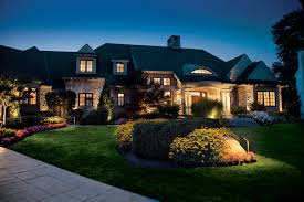 outdoor led lighting ideas. led outdoor landscape lighting ideas options houselogic yellow color design