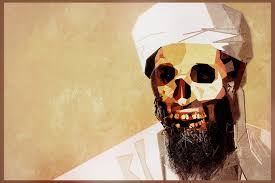 Image result for Bin Laden viet nam