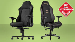 Best <b>gaming chairs</b> | PC Gamer